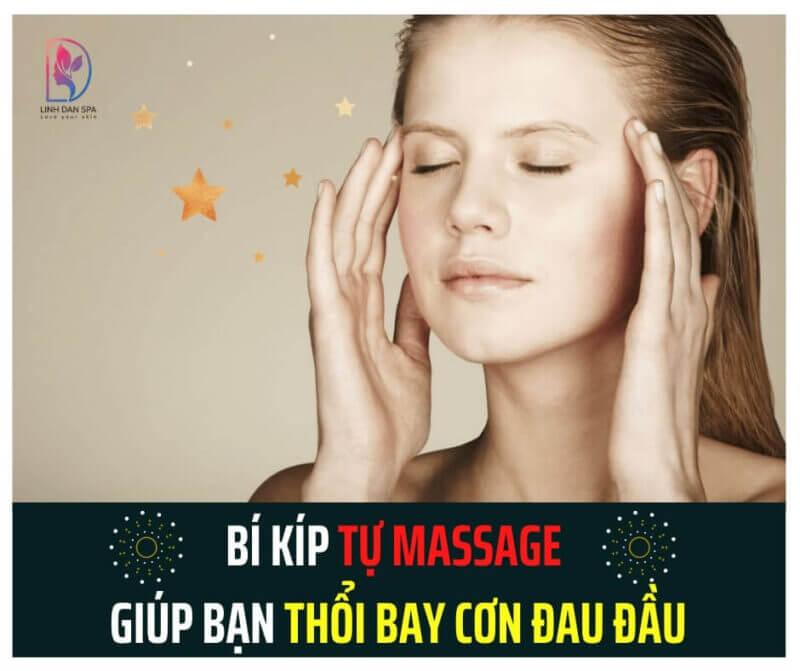 bi kip massage