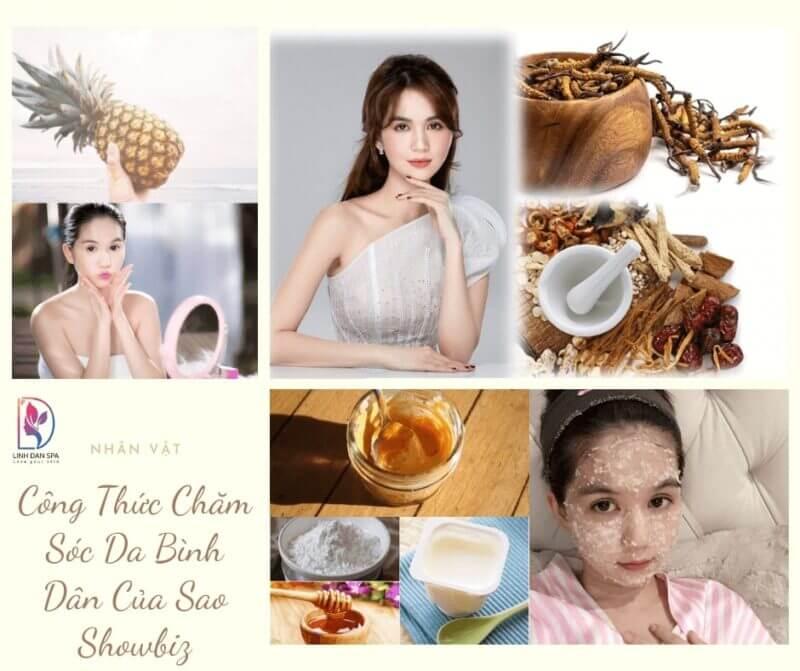 Cong-Thuc-Cham-Soc-Da-Binh-Dan-Cua-Sao-Showbiz
