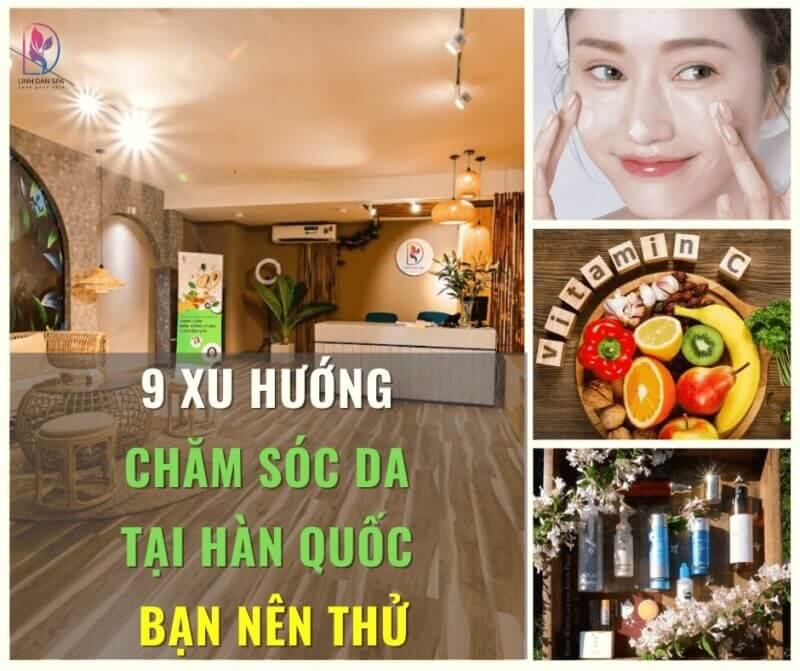 Tin-tuc-thi-truong-9-Xu-Huong-Cham-Soc-Da-Tai-Han-Quoc-Ban-Nen-Thu